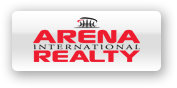 Arena International Realty